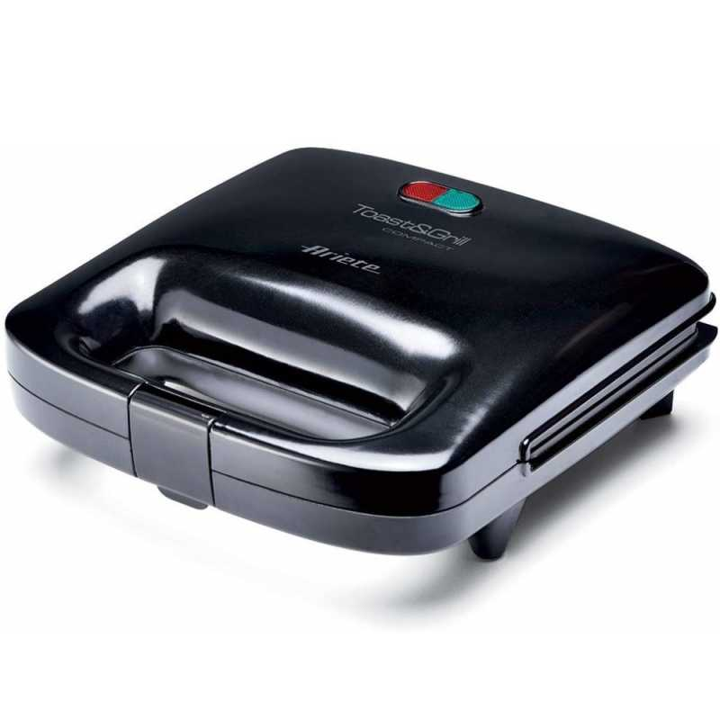 Tostiera&grill East Ariete
