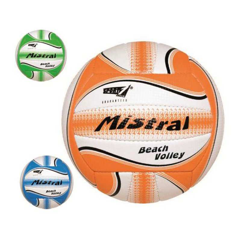 Pallone Beach Volley Mistral